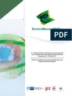 2011_full_catalogue_final_enviromaroc.PDF