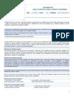 Integração ( Siac,Fluxo, Livos e Contábil ).pdf