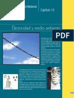 10 - Cap. 10 - Electricidad y medio ambiente.pdf