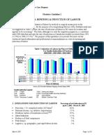 CervicalRipeningInductionLabourGuideline.pdf