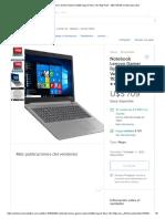 6- Anexo. Presupuesto por reposición de Notebook Lenovo.pdf