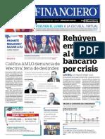 El_Financiero_-_21_08_2020