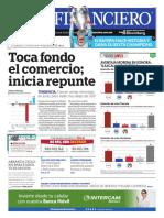 El_Financiero_-_24_08_2020