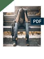 Comprendiendo el dolor social y su afectación al aprendizaje del estudiante.pdf