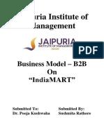 B2B- Sushmita Rathore.pdf