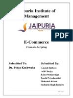 Prachi Priyadarshini_cross-site scripting.pdf