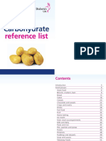 carb-reference-list-0511.pdf