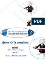 1434232_Cours de la procédure civile.pdf