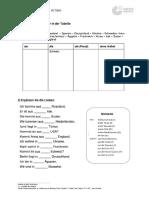 7_HA Länder mit und ohne Artikel AKTUELL (1).pdf
