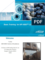 BASIC TRAINING PPT.pdf