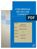 CONCATENAR - copia.docx