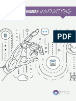 a_guide_to_lithuanian_innovations_2019.pdf