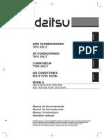 02BC_01_ASD912UR.pdf