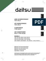 02BC_04_ASD22UC.pdf