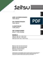02BC_05_ASD7912UC.pdf