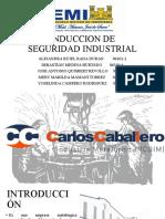 LAB 1-CARLOS CABALLERO-SEG..pptx