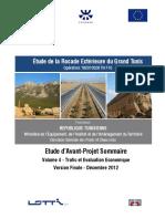 Rapport APS - Vol 4 -Version finale-GO-21.12.12.pdf
