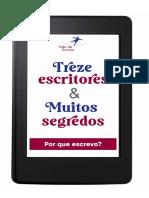 1592414437E-Book Vida de Escritor Completo-Ag
