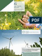 121203-duurzaam-toerisme-plan-2012-2015_sb.pdf