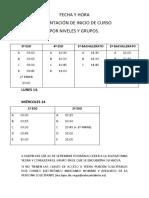 FECHA Y HORA PRESENTACIÓN 20-21.docx