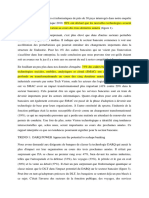 technology 2019.pdf