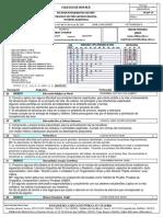 _Informe_3P