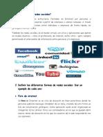 Tarea de redes sociales.docx