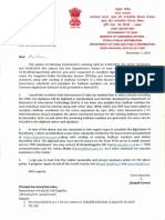 Digitisation as per standards and Aadhar seeding.pdf