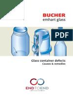 BEG_BR0060-Defect_Guide_0.pdf