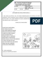 Atividades 1º ano MEIO AMBIENTE 01 a 05-06 Corrigida.docx