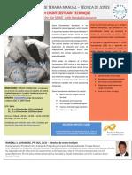 terapia-manual-instituto-jones-por-instituto-jones-usa-randal-kusunose.pdf