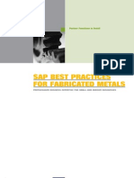BWP_BP_fabricated_metals