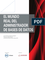 the-real-world-of-the-database-administrator-white-paper-15623_la