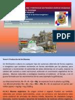 TEMA4PRQ142.pdf