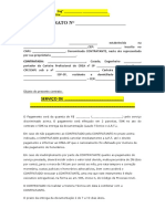 MODELO+DE+CONTRATO (1).docx