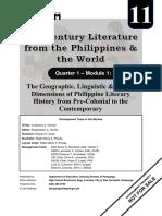 Eng11_Q1_Mod1_dimensionsofPhilliteraryhistory_v1 (1)