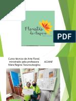 Apresentação Adriana Aquino - Embrapa