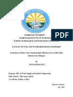 ZUFAN D._2112.pdf