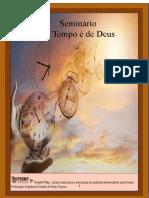 o tempo de Deus1.docx