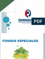 fondos_especiales