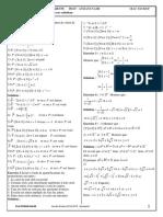 notions-de-logique-corrige-serie-d-exercices-1.pdf