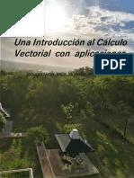 Una Introducción al Cálculo Vectorial con Aplicaciones- J. Muentes.pdf