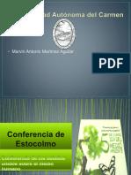 conferencia de estocolmo.pdf