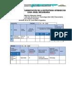 INFORME N° 1 - CIENCIA Y TECNOLOGÍA 1er grado_ EDUARDO LOZANO.docx
