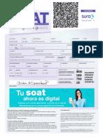 consulta-tu-soat_29_4_2020