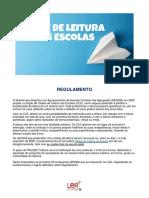 Regulamento_do_CLE