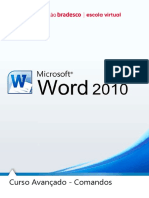 Apost_Word10_Avanc.pdf