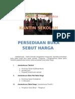 296905448-Prosedur-Tender-Kantin-Baru.pdf