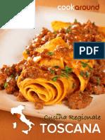 Cucina%20regionale.pdf.pdf