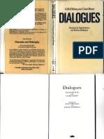 Gilles Deleuze, Claire Parnet- Dialogues.pdf